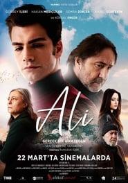 Ali (2019)