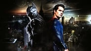 Imagen 20 Batman vs Superman: El Origen de la Justicia (Batman v Superman: Dawn of Justice)