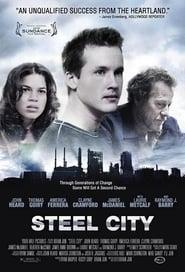 Steel City 2006