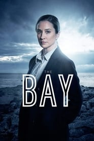 The Bay Season 1 Episode 4