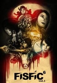 Poster FISFiC Vol. 1 2011