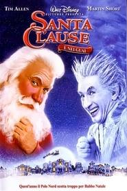 Santa Clause è nei guai (2006)
