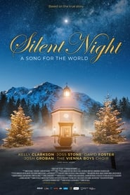 Silent Night: A Song for the World (2020) Watch Online Free