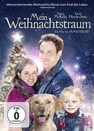 Mein Weihnachtstraum (2016)