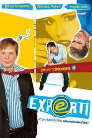 Experti 2006