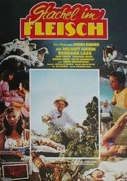Stachel im Fleisch 1981