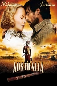 Australia – MULTi TRUEFRENCH HDLight 1080p VF
