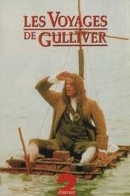 Les Voyages de Gulliver 1996