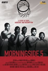 Morningside 5
