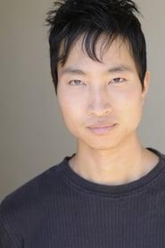 Stan Gao