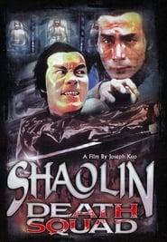 少林小子 (1977)