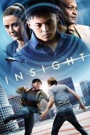 Watch Insight (2021)