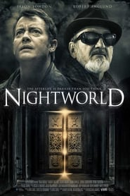 Nightworld sur Streamcomplet en Streaming