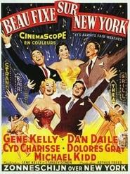 Voir Beau Fixe sur New York en streaming complet gratuit   film streaming, StreamizSeries.com
