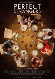 Perfect Strangers (2017) BluRay 480p & 720P GDrive