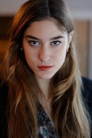 Joséphine Berry