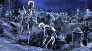 Evil Dead 3 : L'Armée des ténèbres images
