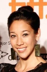 Mayko Nguyen isJill