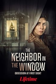 Camdaki Komşu – The Neighbor in the Window izle