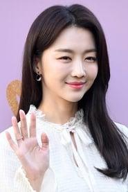 Do Hae-Soo