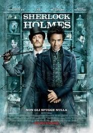 film simili a Sherlock Holmes