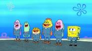 SpongeBob SquarePants saison 10 episode 6