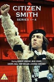 Citizen Smith 1977