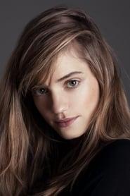 Noémie Schmidt