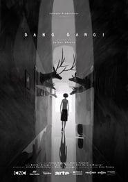 Bang Bang! 2014