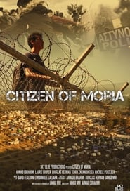 Citizen of Moria [2020]