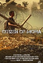 Nonton Film Citizen of Moria (2020)