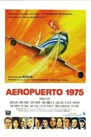 Aeropuerto 75 1974