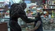 Venom immagini