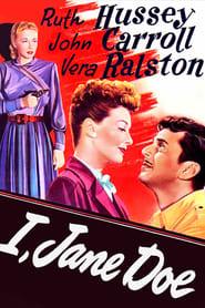 I, Jane Doe (1948)