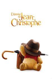 film Jean-Christophe & Winnie streaming