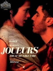 Joueurs WEBRIP FRENCH