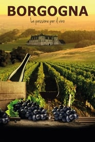Burgundy: People with a Passion for Wine Dreamfilm