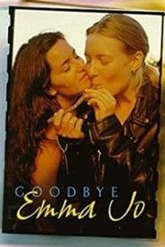 Goodbye Emma Jo 1998