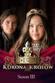 Korona Królów: Season 3