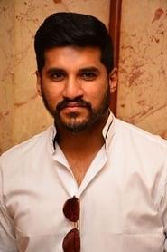 Vijay-Yesudas-movies