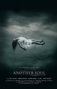 Another Soul (2018) Full Movie Watch Online Free