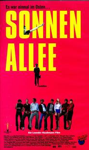 Sonnenallee (1999) Oglądaj Online Zalukaj