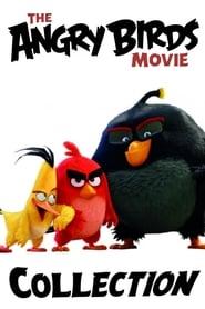Angry Birds – O Filme Dublado Online