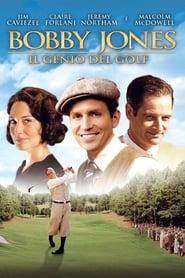 Bobby Jones – Il genio del golf (2004)
