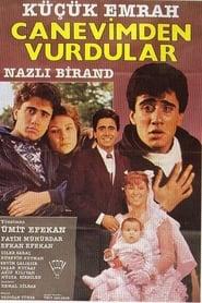 Can Evimden Vurdular (1990)