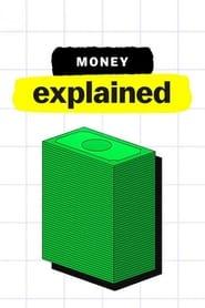 Explicando… Dinheiro
