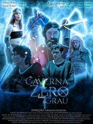 Caverna Zero Grau (2019)