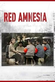 Red Amnesia (2014)