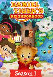 Daniel Tiger's Neighborhood Season 1 Episode 14