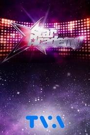 Star Académie 2021